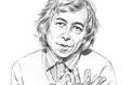 Philippe Brunet: «Après la censure, pourquoi nous jouerons Les Suppliantes d'Eschyle»
