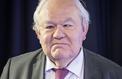 Godement: «Nous sommes dans une confrontation stratégique avec Pékin»