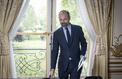 Matignon recadre la haute administration