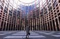 Comment l'Union européenne pourrait économiser des milliards, selon un think tank
