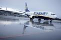Ryanair plie mais ne rompt pas