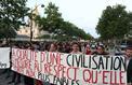 Vincent Lambert: une marche à Paris pour réclamer une «grâce présidentielle»
