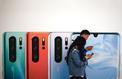Lâché par Google, Huawei touché de plein fouet par la guerre commerciale