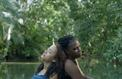 Ceniza negra et La Vie invisible d'Euridice Gusmao: la vie malgré tout