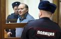 Affaire Delpal: la détention du banquier français pèse sur les investisseurs en Russie