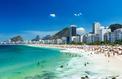 5 sites incontournables du Brésil