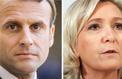 """Guillaume Tabard: «Les macronistes et la carte du """"parti de l'étranger""""»"""