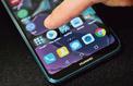 Trump souffle le chaud et froid sur Huawei