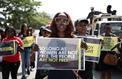 Au Nigeria, la difficile réinsertion des femmes sorties des griffes de Boko Haram