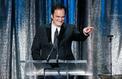 Cannes 2019, Jour 8: Quentin Tarantino, un «parasite» et des ours en Sicile