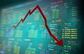 Les conflits commerciaux menacent la croissance mondiale