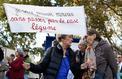 Les partisans de l'euthanasie entendent faire évoluer la loi
