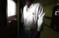 Croisement des fichiers de radicalisation et de psychiatrie: la riposte des médecins