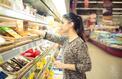 Étiquettes alimentaires: pourquoi les Français ont raison de se méfier