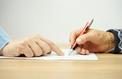 Fin de vie: 7 questions pour tout savoir sur les directives anticipées