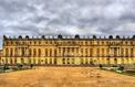 Le château de Versailles transforme ses terrasses en dance floor pour une soirée électro
