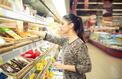 L'Union européenne garantit-elle une alimentation saine?
