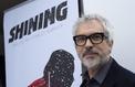 Shining: Alfonso Cuaron se souvient de la leçon de Stanley Kubrick