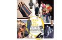 Chanel, IWC, Loro Piana, Atlein... Toutes les nouveautés de la semaines