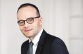 Mathieu Laine:«Nous ne pouvons pas jouer la démocratie à la roulette russe»