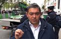 Trottinettes électriques à Paris: le ras-le-bol du maire du XIIIe