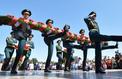 «L'Asie Centrale, objet des convoitises des Russes, des Chinois... mais pas des Européens!»