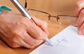 Affaire Lambert: regain d'intérêt pour les directives anticipées
