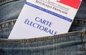 Européennes: 70% des 18-34ans pourraient s'abstenir