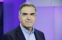 Christopher Baldelli remplacé par Régis Ravanas à la tête de RTL