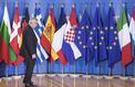 Éric Zemmour: «L'Europe, ce grand marché commercial où règne un patriotisme de papier»