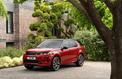 Land Rover Discovery Sport, le baroudeur haut de gamme