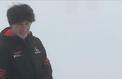Alpe d'Huez: le corps de Sacha, jeune skieur disparu en janvier, a été retrouvé