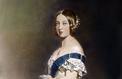 Il y a 200 ans, la naissance de la reine Victoria, incarnation d'une époque