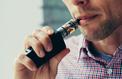 La cigarette électronique confirme son efficacité pour arrêter de fumer