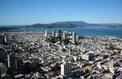 San Francisco se rebiffe contre la Silicon Valley
