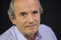 Ivan Rioufol: «Ce monde futile, ou comment s'en défaire»