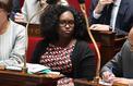 Pour Sibeth Ndiaye, les journalistes sont «des justiciables comme les autres»