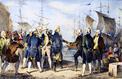 La Fayette était-il un grand homme?