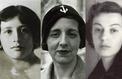 Les Incandescentes, d'Élisabeth Bart: dans les ténèbres du XXesiècle