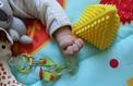 Crèches en grève: ce que craignent les professionnels de la petite enfance