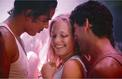 Mektoub, my love: intermezzo: jeux, Sète et machos
