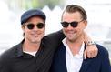 Avec leur bromance, Brad Pitt et de Leonardo DiCaprio méritent un prix ex aequo