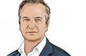 L'éditorial du Figaro Magazine: «Européennes, l'heure des choix»