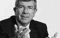 Jean-Philippe Delsol: «Macron accentue les tares de l'impôt sur le revenu»