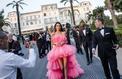 Cannes sous l'objectif: jour 11, la flamboyance de Kendall Jenner