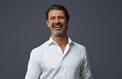 Patrick Mouratoglou: «Les défaites sont constructrices si on sait les regarder en face»