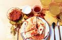 Les aliments ultratransformés favorisent la prise de poids