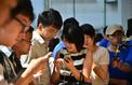 Comment la Chine verrouille l'information numérique
