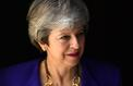 Theresa May, envers et contre tous