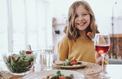 Comment parler de vin avec un enfant?